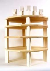 furniture-kit-3